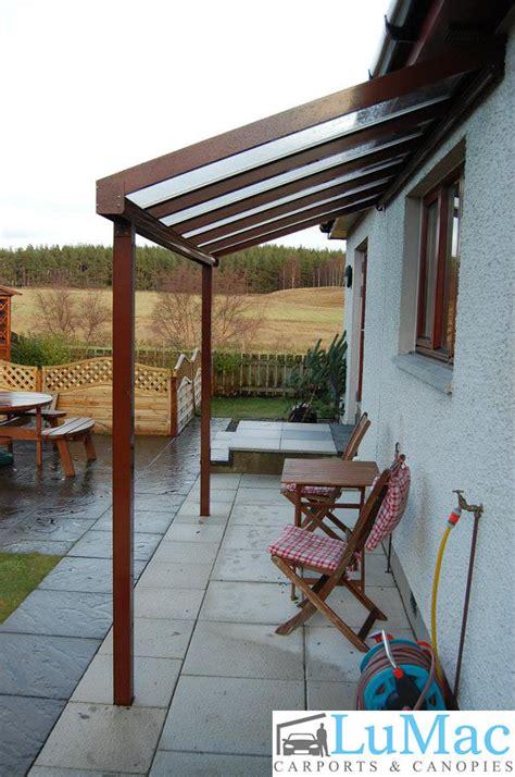 garden  patio covers carports  canopies