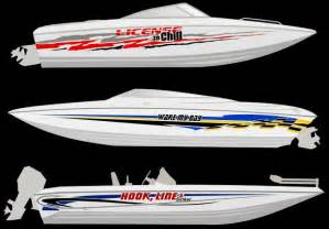 Best Boat Name Graphics by 9 Best Side Power Products Images On Boats