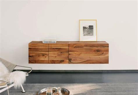 chambre de metier et de l artisanat des meubles bois massif splendides entre l 39 artisanat et