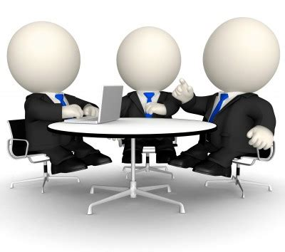14434 business meeting clipart strategy execution 2map official website
