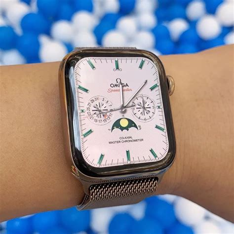 pin de   frenchs media en luxury watches reloj  esferas apple  apple