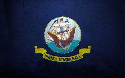 Navy Official