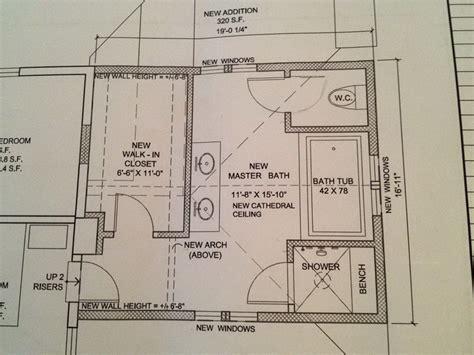 bathroom layout designs bathroom master bathroom layouts planning ideas how to