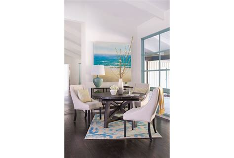 living spaces kitchen tables jaxon round dining table living spaces