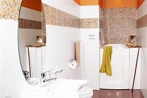 Sitzwanne Für Dusche : sitz und duschbadewanne mit t r acacia duschbadewannen mit einstieg f r kleine badezimmer ~ Eleganceandgraceweddings.com Haus und Dekorationen