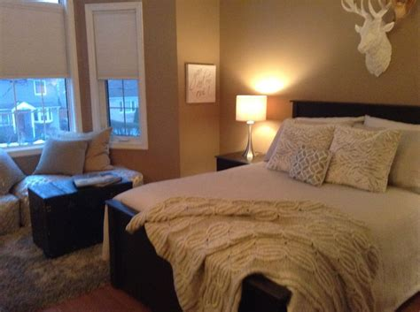 bedroom themes for adults best 25 young adult bedroom ideas on pinterest living 14440 | e218437d021a70855dbcb43e89969860 young adult bedroom adult bedroom ideas