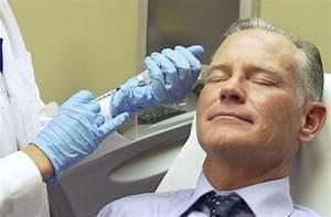 Димексид и солкосерил от морщин на шее
