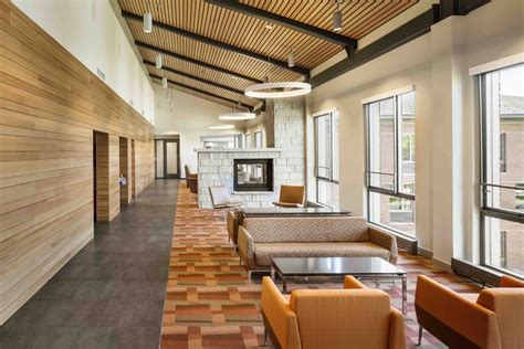 armstrong flooring vendors starnet anncounces 2017 design award winners