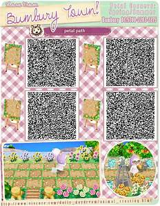 Images Of Qr Code 3ds Animal Crossing Golfclub