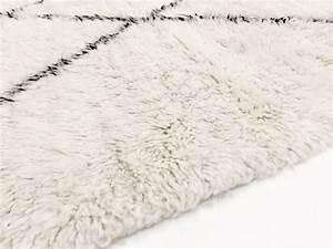 Teppich Beni Ouarain : kelim marokkanische berber teppich beni ouarain 255 x 155 cm ~ Sanjose-hotels-ca.com Haus und Dekorationen