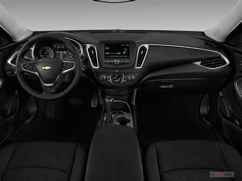 chevrolet malibu prices reviews  pictures  news