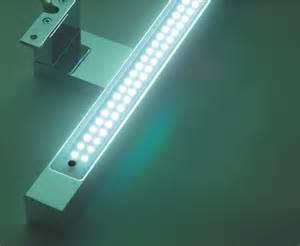 badezimmer led le ranex 3000 087 led bad und spiegelleuchte für das badezimmer 4 4 watt 275 lumen 120