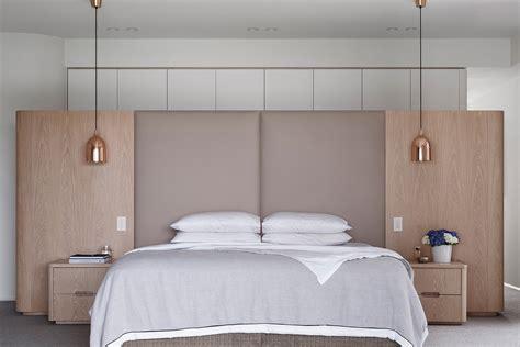 bedroom lighting ideas   ceilings dwell