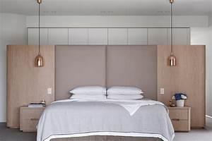 50, Bright, Ideas, For, Bedroom, Ceiling, Lighting
