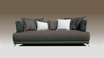 sofa fã r kleine rã ume funvit kleines sofa 2 sitzer