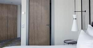 Marmor Optik Wand : vinylfolien f r m bel in der optik von holz ~ Frokenaadalensverden.com Haus und Dekorationen