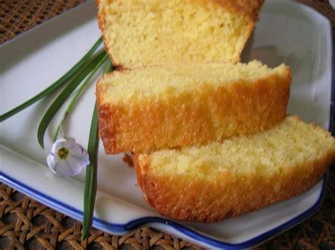 recette de cuisine cake cake au citron la meilleure recette