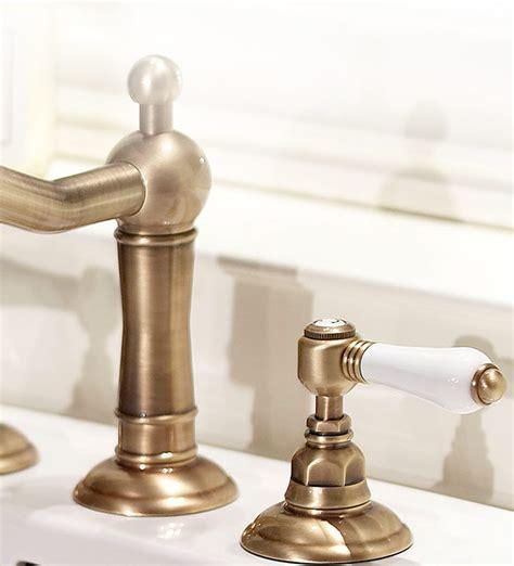 rubinetti di lusso rubinetti stile classico nicolazzi rubinetterie di lusso