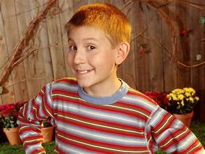 Malcolm In the Middle images Dewey HD wallpaper and ...