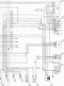 Info - Porsche 924 Turbo