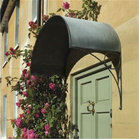 lots pics awnings metal canvas doors windows beautiful design