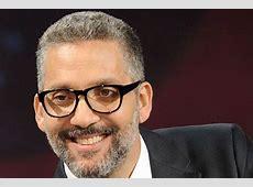 Beppe Fiorello Biografia e Filmografia Ecodelcinema