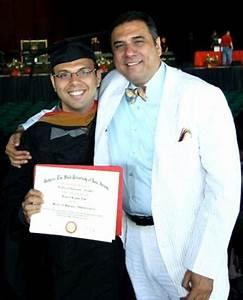 My father, Boman Irani - Rediff.com Movies