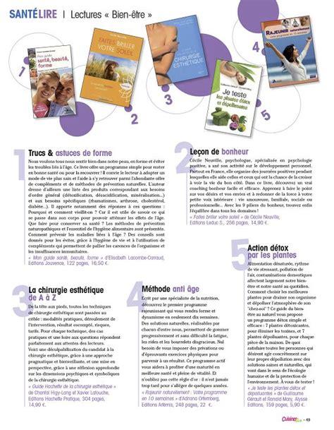 cuisiner bio cuisiner bio n 01 oct nov 2011 page 2 3 cuisiner bio n 01 oct nov 2011 cuisiner bio
