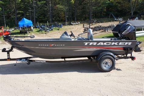 Tracker Boats For Sale In Utah by Boatsville Search Tracker