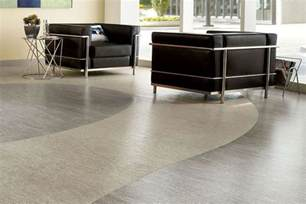 armstrong flooring expert flooring expert floor city blog tagged quot armstrong quot