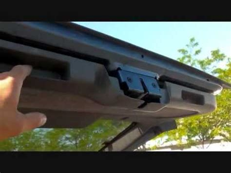 jeep cherokee  door latch  lever fix youtube