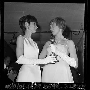 Oscar Pre-Show: 1965 - Cinephiled