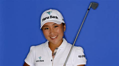 2014 Player Portraits   LPGA   Ladies Professional Golf ...
