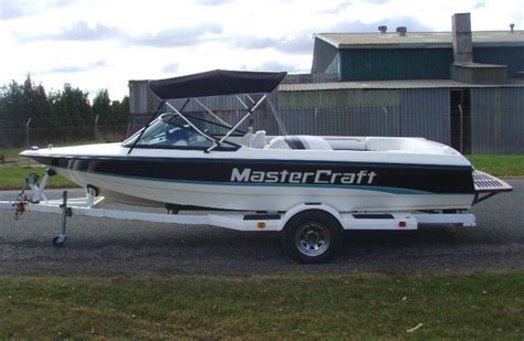 Mastercraft Rc Boat For Sale by Electric Drive Pontoon Boat Mastercraft Ski Boats For