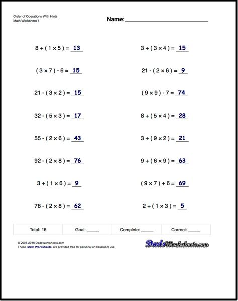 HD wallpapers kindergarten worksheets math addition and subtraction