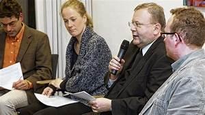 Hartmann Möbel Preisliste : kirche braucht kritikf higkeit diskussion zum impulspapier mit gott f r die menschen im ~ Frokenaadalensverden.com Haus und Dekorationen