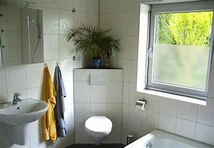 Bad Fenster Sichtschutz : sichtschutzfolie f r badezimmer interessante ideen ~ Markanthonyermac.com Haus und Dekorationen