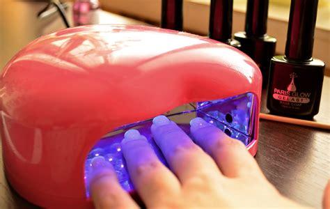 Лампа для сушки ногтей в домашних условиях виды и цены как выбрать сушилку