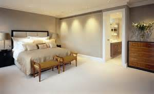 Bedroom Lighting Ideas Captivating Bright Bedroom Design Ideas Plus Agreeable Wall Closet Design By Downlight