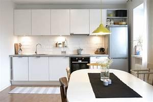 Skandinavisch Einrichten Shop : wohnideen schlafzimmer skandinavisch ~ Michelbontemps.com Haus und Dekorationen