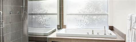 Top Shelf Closets And Glass by Glass Shower Doors Installation Edmonton Top Shelf