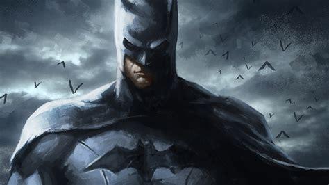 batman art  hd superheroes  wallpapers images