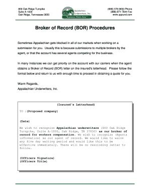 The clerk shall serve the default judgment by mail or by fax on all parties named in the claim. Fillable Online BOR 121707.doc Fax Email Print - PDFfiller