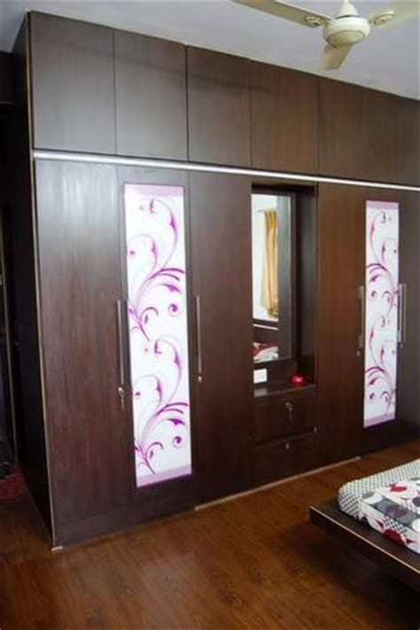 wooden home furniture wooden wardrobe wholesale trader  nagpur