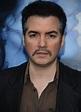 Kevin Corrigan Net Worth - Celebrity Sizes