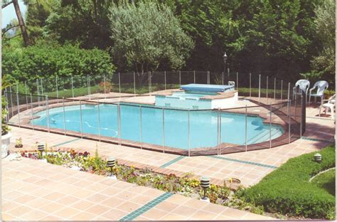 Massachusetts Swimming Pool Fence Law