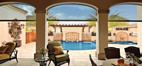 patio center retractable garage screen doors car