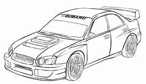 Dessin Jaguar Facile : dessin a colorier voiture de sport ~ Maxctalentgroup.com Avis de Voitures