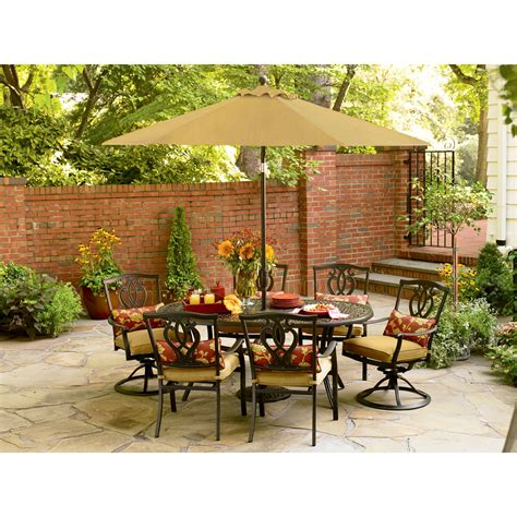 100 agio patio furniture sears sears lazy boy patio