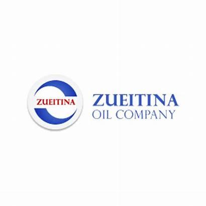 Oil Fields Alberta Wazen Flow Success Solutions